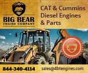 HUGE database of Diesel Engines for Sale |Diesel Engine Trader