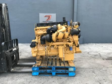 Caterpillar C15 ACERT