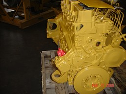 Caterpillar 3046 for Sale on Diesel Engine Trader