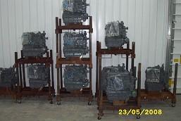 Universal M25/M35