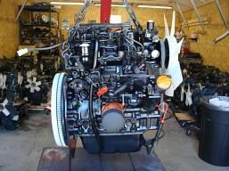 Yanmar 3tna72 for Sale on Diesel Engine Trader
