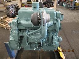 Detroit 453T for Sale on Diesel Engine Trader