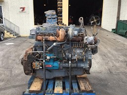 mack e7 350 manual pump for sale on diesel engine trader rh dieselenginetrader com e7 350 mack engine manual pdf E7-350 Mack Engine Used