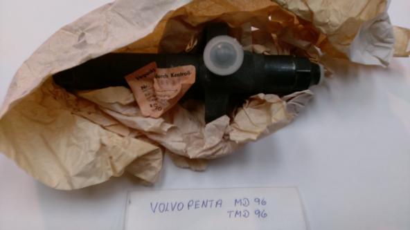 Volvo Penta Injector Nozzle