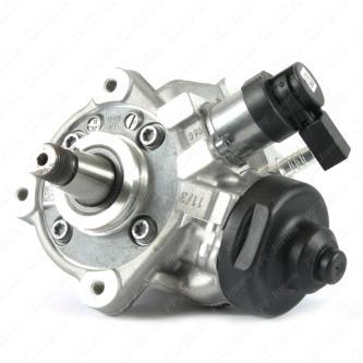 Volvo/VW Pump - Injection