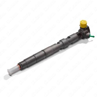 Mercedes Injector