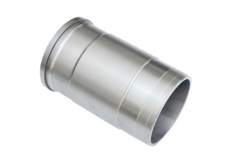 Komatsu Cylinder - Liner