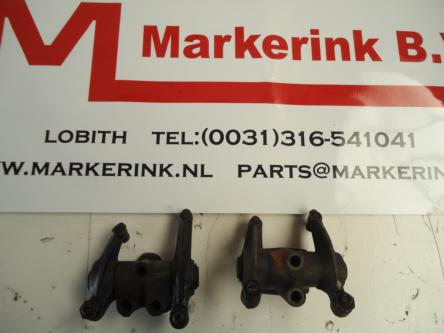 Deutz Rocker arm